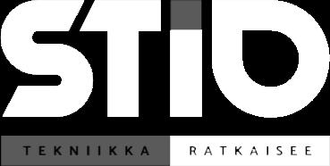Yade Stio logo Yhteistyökumppanimme
