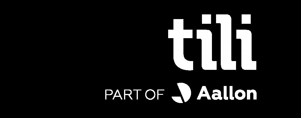 Yade Dextili logo yhteistyökumppani
